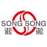 jobs in Song Song Frozen Food