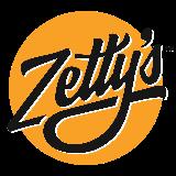 jobs in ZBC Bakery