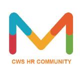 jobs in CWS HR Community