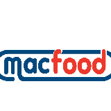 jobs in Macfood Services (M) Sdn Bhd (A Tyson Food Company)