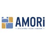 jobs in Amori Concept