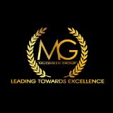 jobs in Muqmeen Group