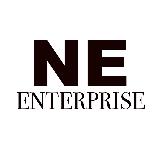 jobs in Naim Elias Enterprise