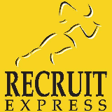 jobs in Recruit Express Services Sdn Bhd