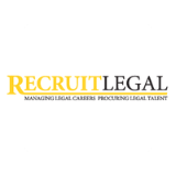 jobs in Recruit Legal