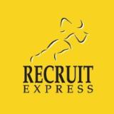 jobs in Agensi Pekerjaan Recruit Express Sdn Bhd