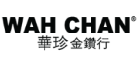 jobs in Wah Chan Consolidated Sdn Bhd
