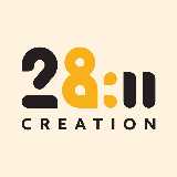 jobs in 28m Creation Sdn Bhd