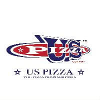 jobs in My US Pizza Sdn Bhd