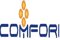 jobs in Comfori Sdn Bhd