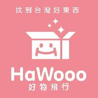 jobs in Hawooo