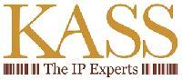 jobs in Kass International Sdn Bhd