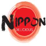jobs in Nippon Delicious Sdn Bhd