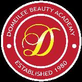 jobs in Domeilee Beauty
