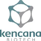 jobs in Kencana Biotech Sdn Bhd