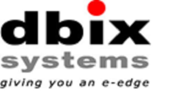 jobs in Dbix System Sdn Bhd