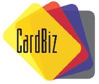 jobs in Cardbiz Solutions Sdn Bhd