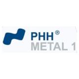 Phh Metal 1 Sdn Bhd Open Hiring September 2020