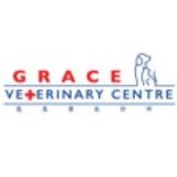 jobs in Grace Veterinary Centre Sdn Bhd