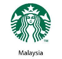 jobs in Berjaya Starbucks Coffee Company Sdn Bhd