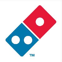 jobs in Domino's Pizza