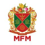 jobs in Malayan Flour Mills Berhad