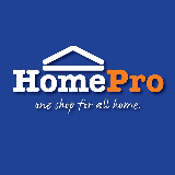 jobs in Home Product Center (M) Sdn Bhd (Homepro)