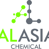 jobs in Al Asia Chemical Industry Sdn Bhd