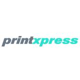 jobs in PX Print Xpress Marketing