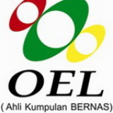 jobs in OEL Distribution (KL) Sdn Bhd