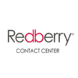 jobs in Redberry Contact Center Sdn Bhd